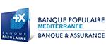 extrait-témoignage-christophe-bosson-banque-populaire-méditerranée-cabinet-pellen-conseil