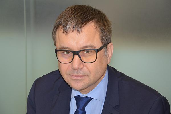 Hirakli-Meliava-directeur-associé-cabinet-management-et-conduite-du-changement-pellen-conseil