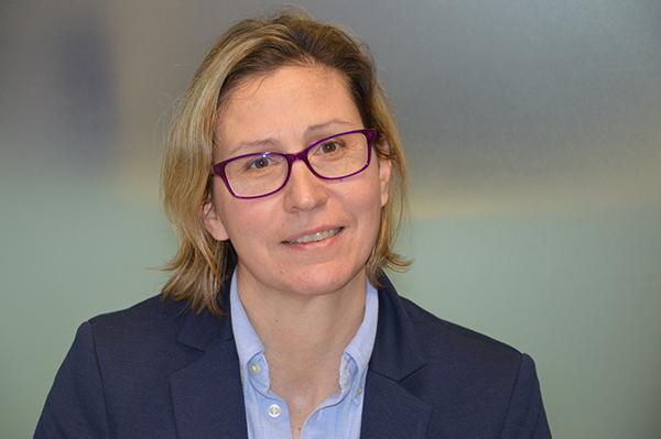 Laurence-Tron-directeur-administratif-et-financier-cabinet-management-et-conduite-du-changement-pellen-conseil