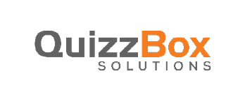 logo-quizzbox-solutions-partenaires-cabinet-pellen-conseil-management