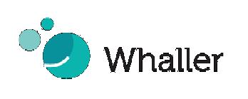 logo-whaller-solutions-partenaires-cabinet-pellen-conseil-management