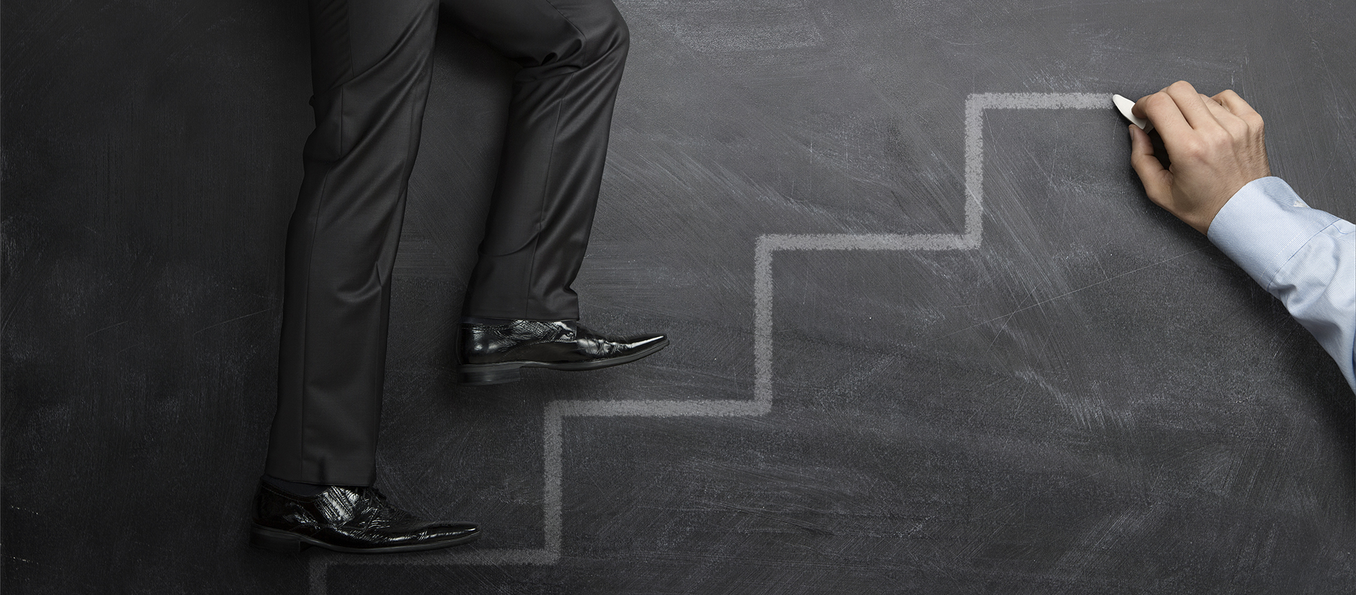 visuel-accompagner-la-mobilité-fonctionnelle-conseil-management-conduite-du-changement-cabinet-pellen-conseil