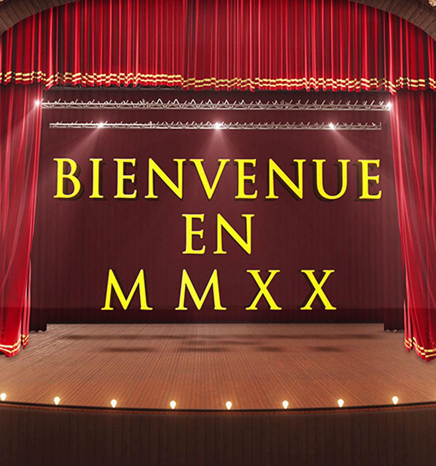 Le MMieuXX pour 2020
