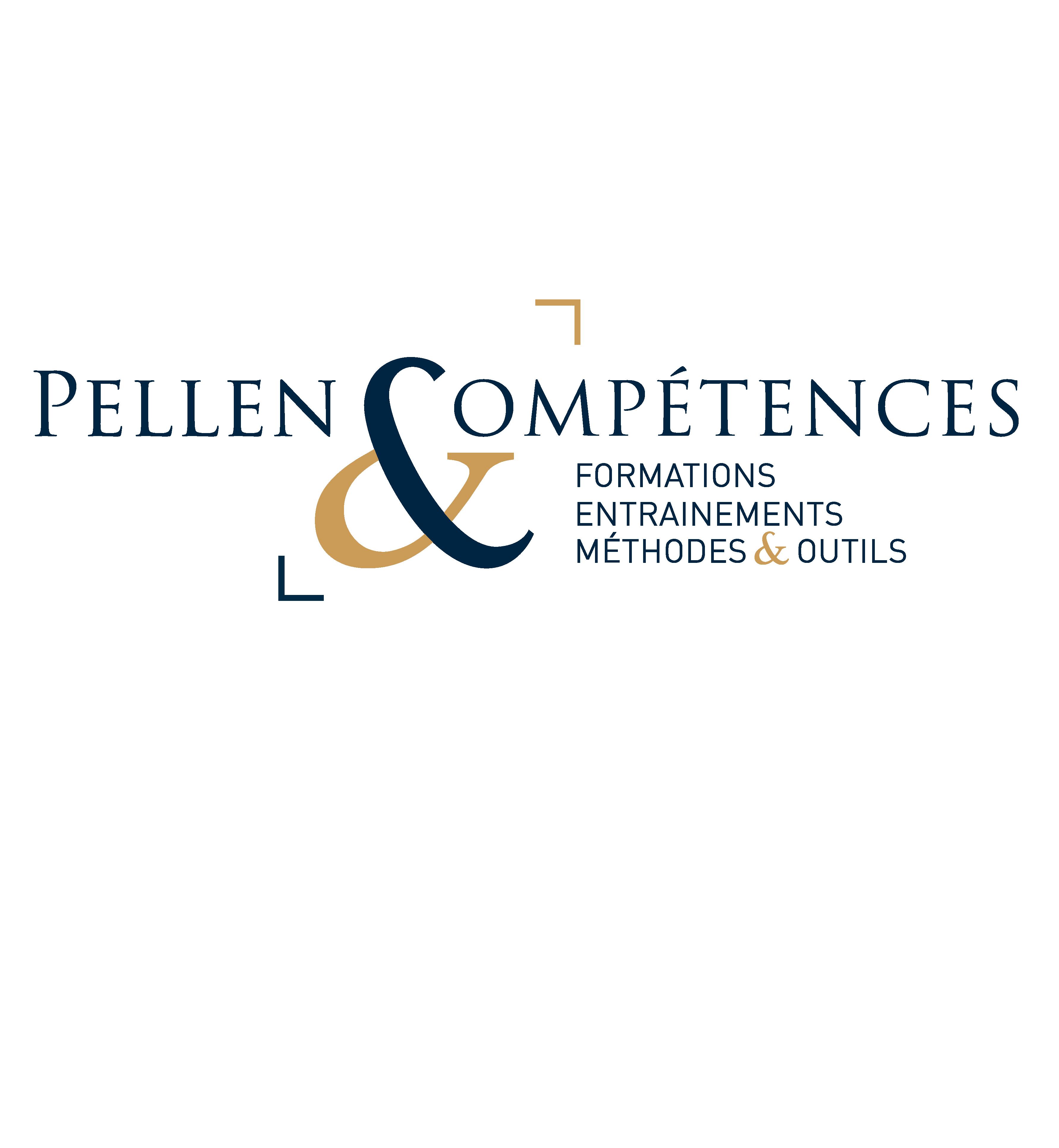 Création de la société Bruno Pellen Compétences